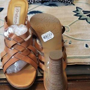 Brighton Shoes - Brand new Brighton